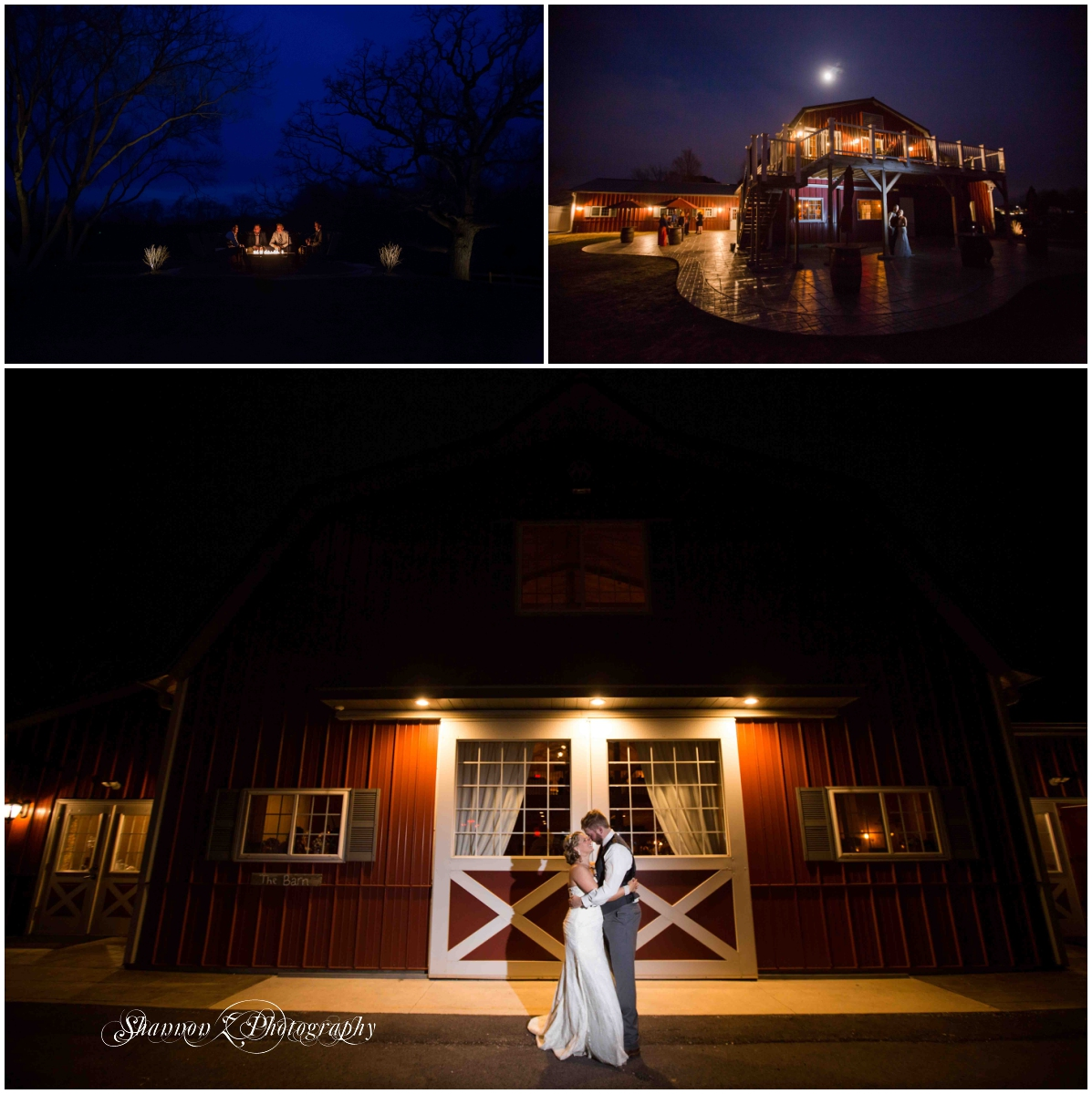 Rustic-Manor-Wedding_1924