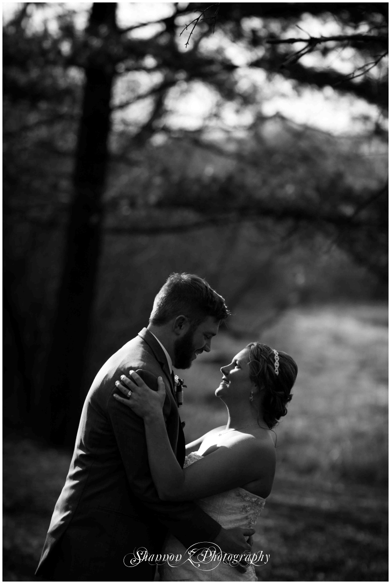 Rustic-Manor-Wedding_1934