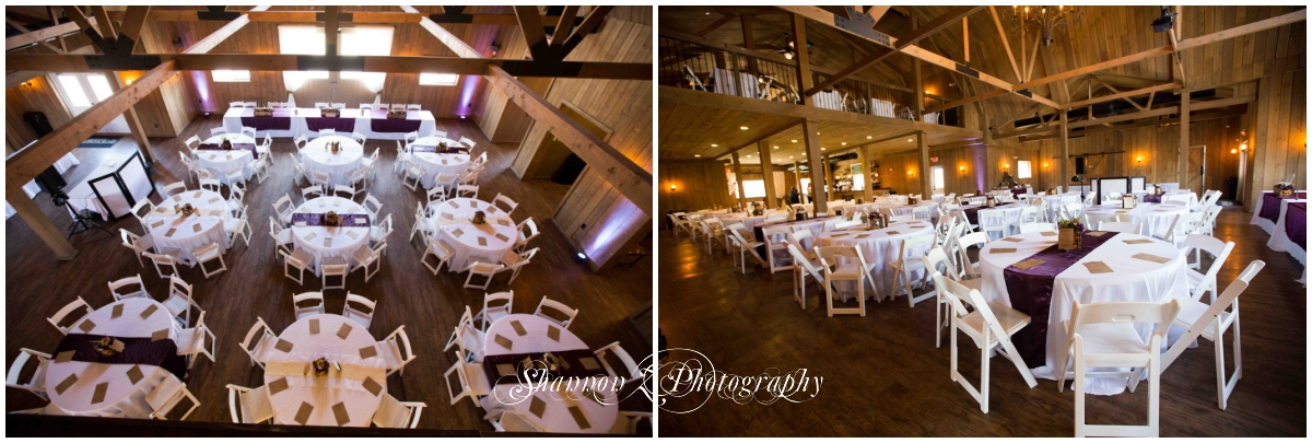 Rustic-Manor-Wedding_1946