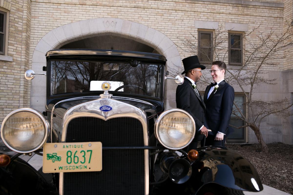 Same-Sex-Wedding-Photographer_0669