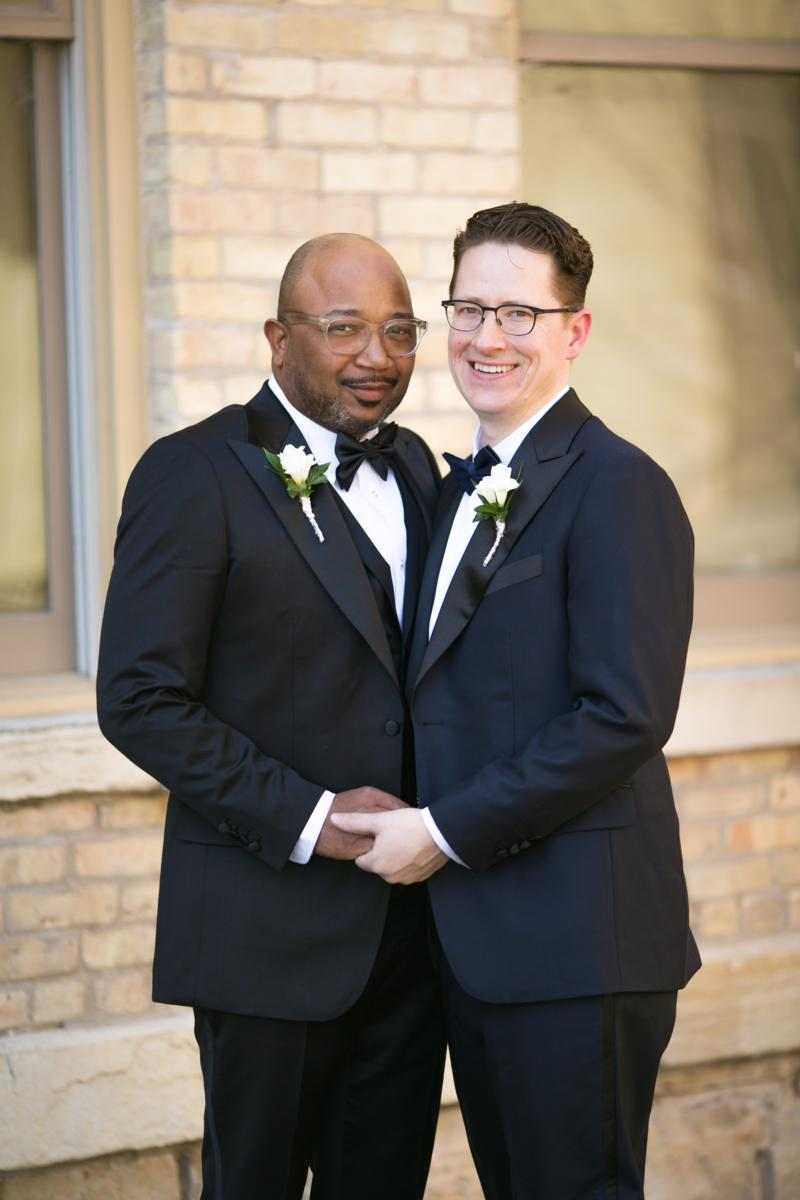 Same-Sex-Wedding-Photographer_0671