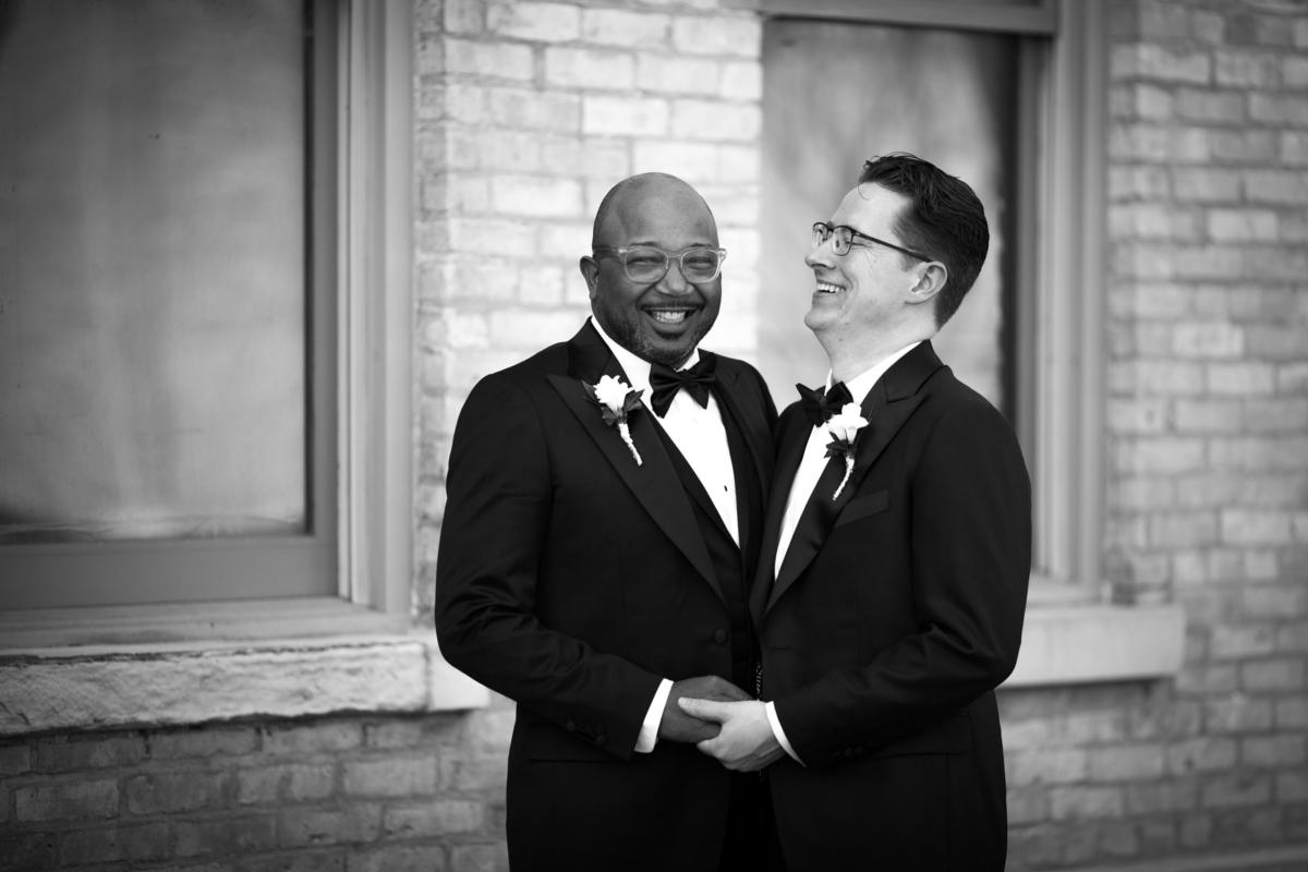 Same-Sex-Wedding-Photographer_0672