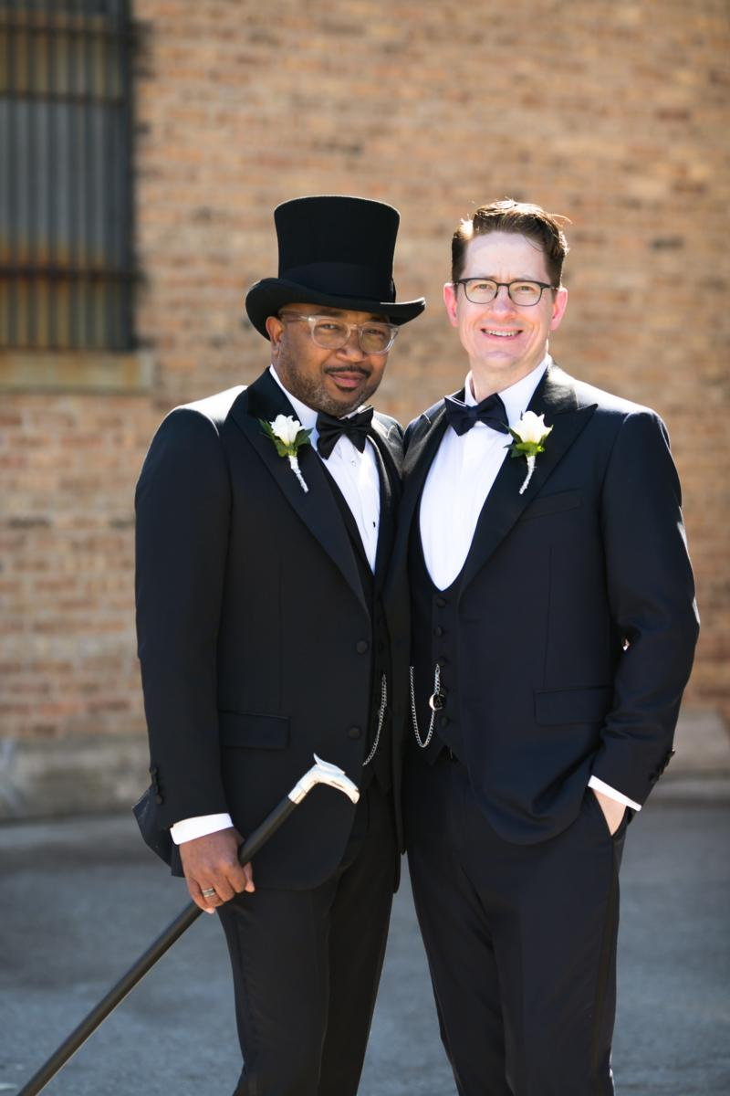 Same-Sex-Wedding-Photographer_0675
