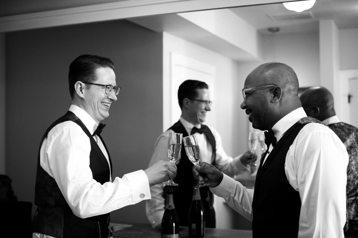 Same-Sex-Wedding-Photographer_0680