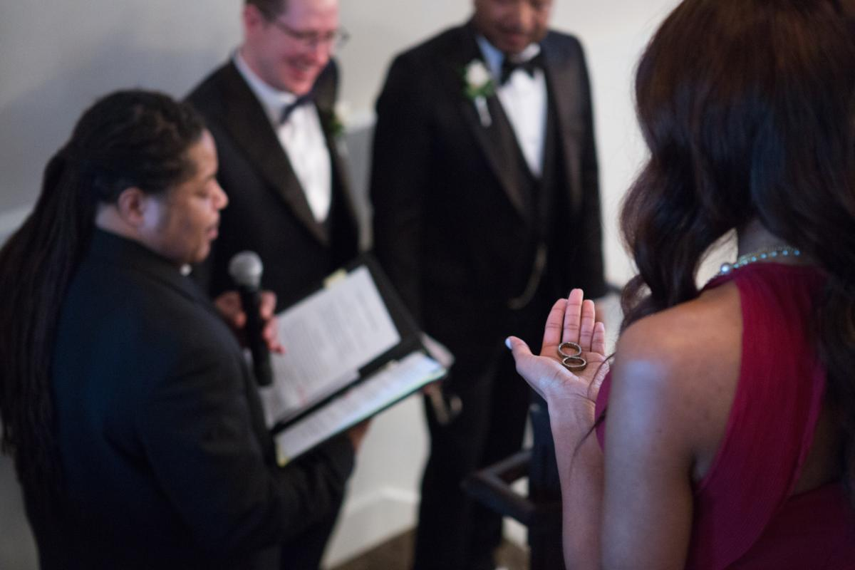 Same-Sex-Wedding-Photographer_0687