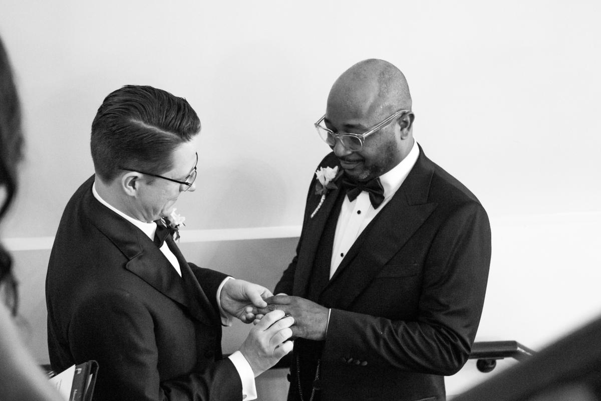 Same-Sex-Wedding-Photographer_0691