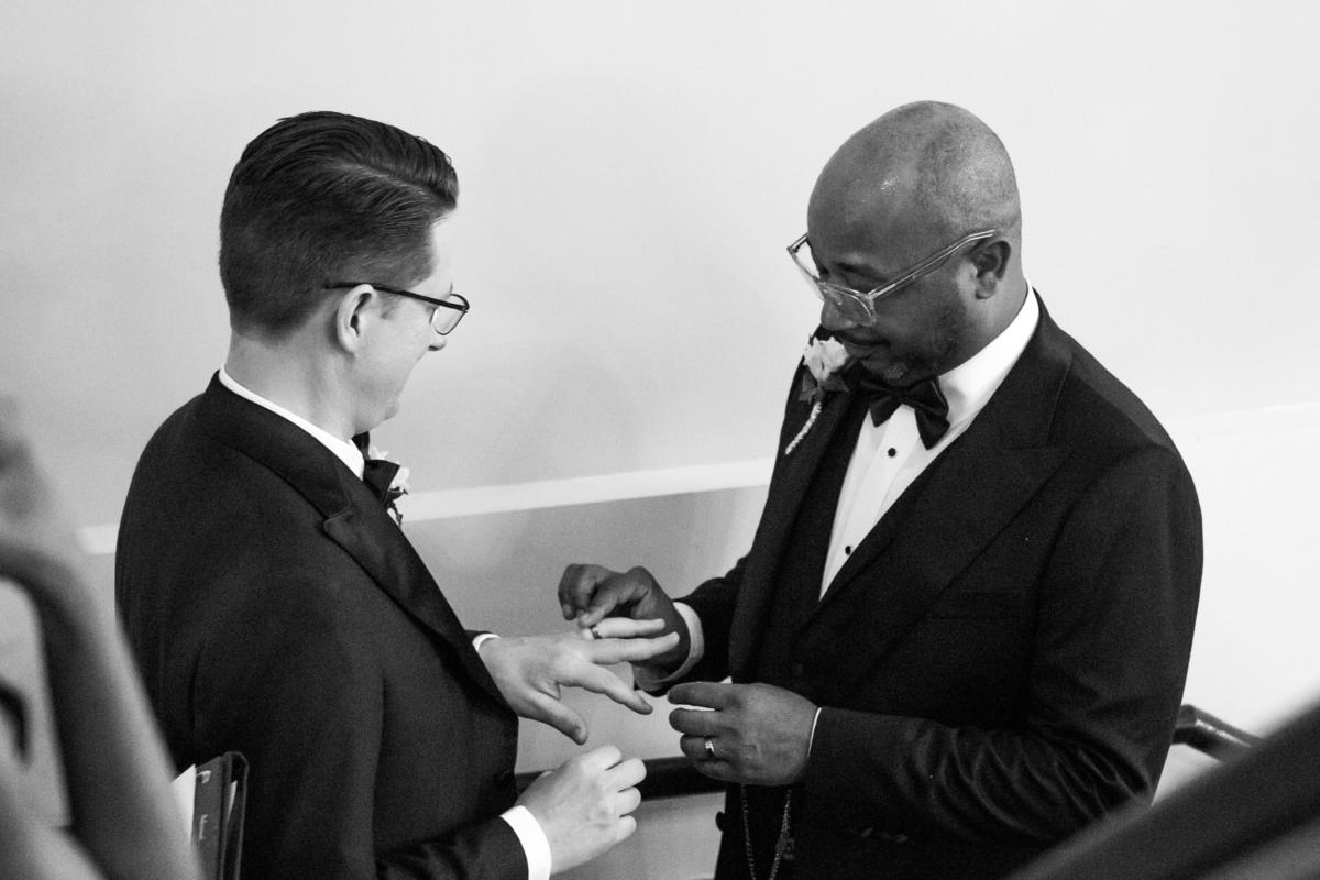 Same-Sex-Wedding-Photographer_0692