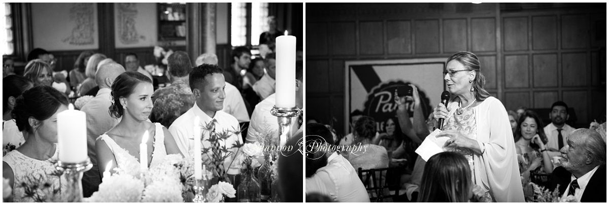 Terrace-wedding-at-The-Best-Place-Pabst-Brewery_2274