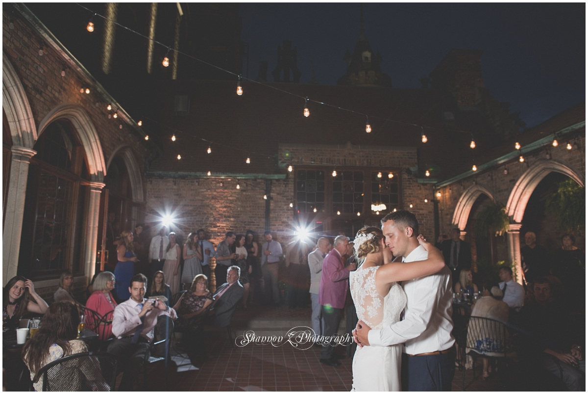 Terrace-wedding-at-The-Best-Place-Pabst-Brewery_2277