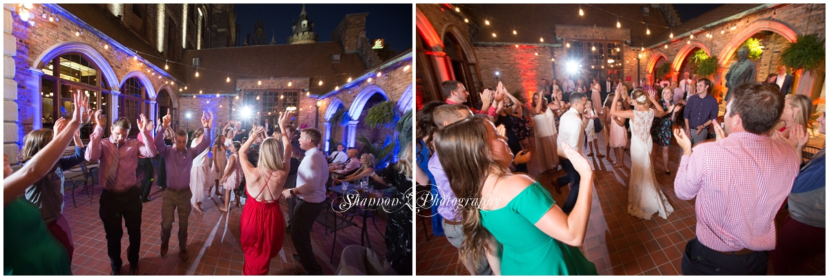 Terrace-wedding-at-The-Best-Place-Pabst-Brewery_2278