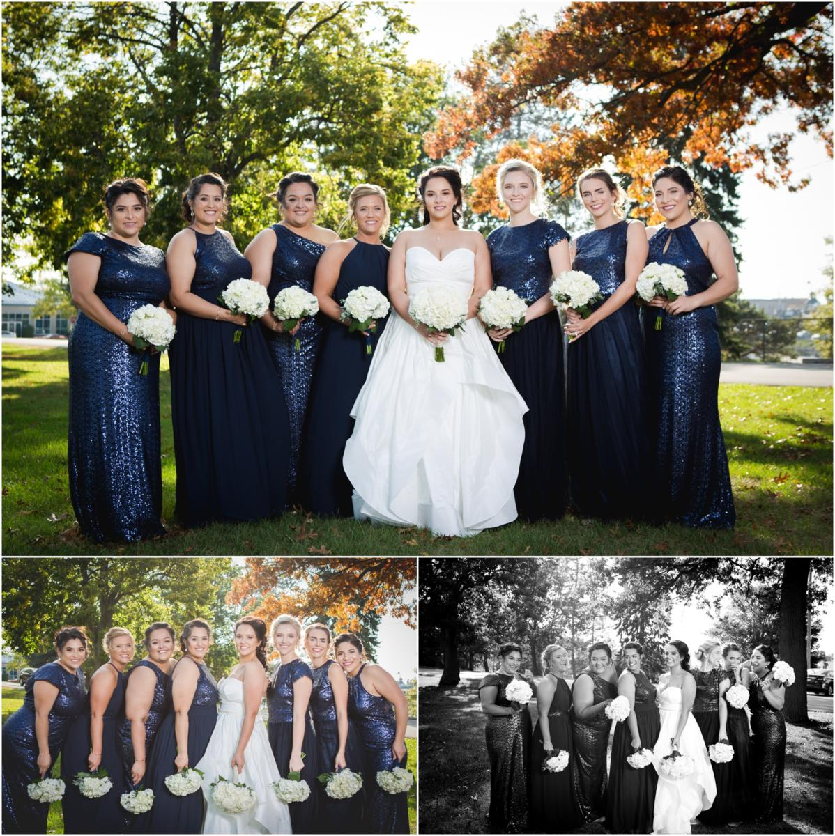 Wedding-at-The-Covenant-at-Murray-Mansion_0132