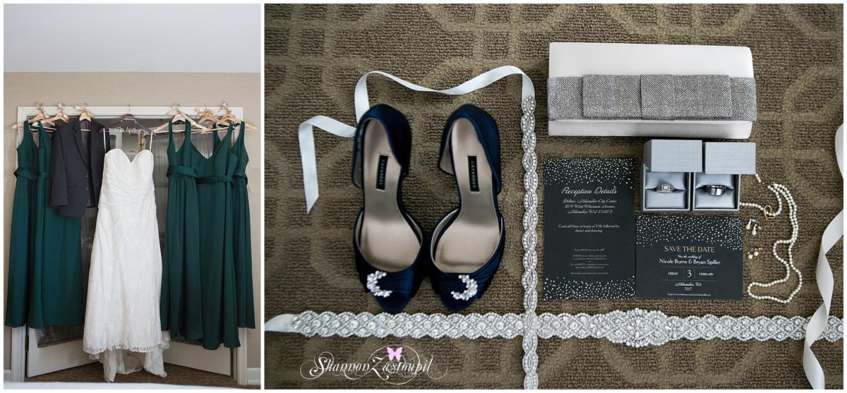 Weddings-in-Milwaukee_1619