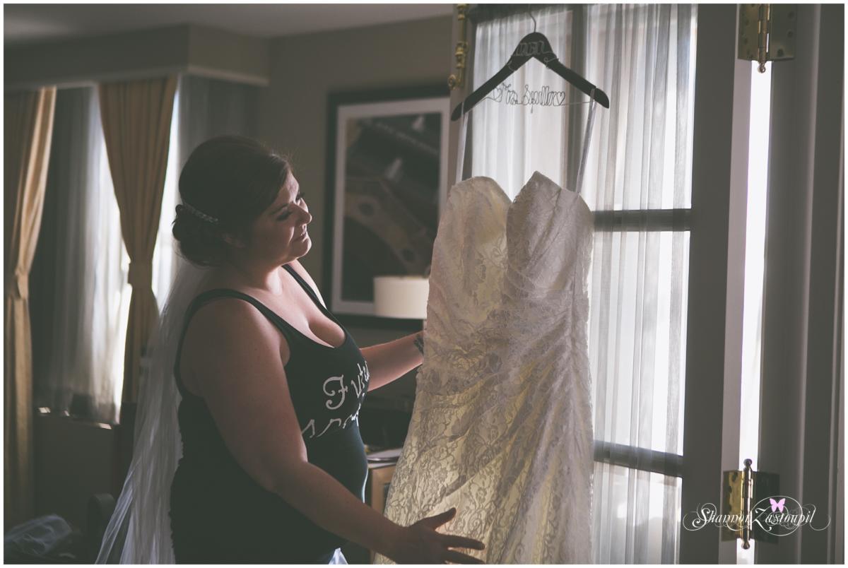 Weddings-in-Milwaukee_1621