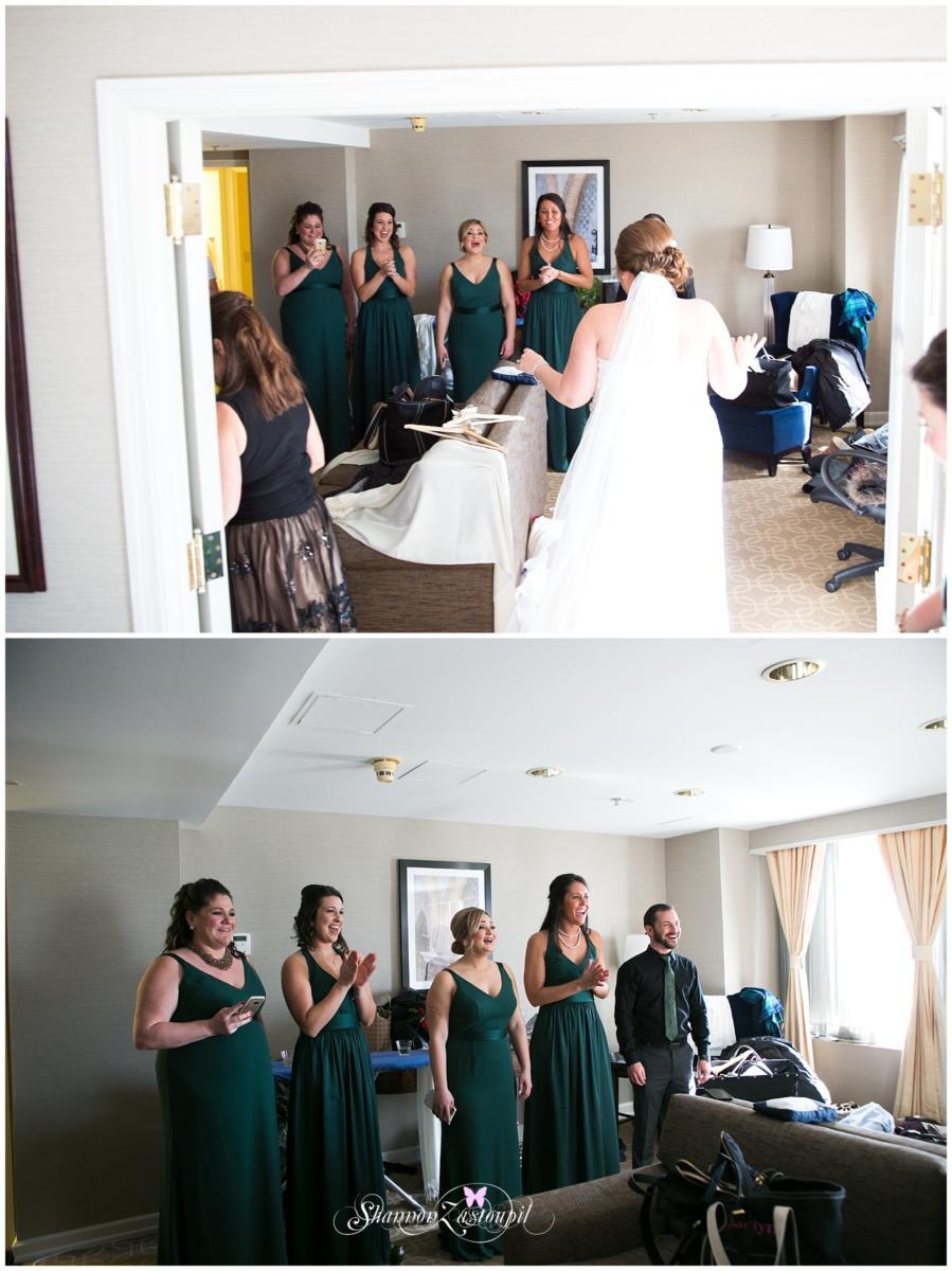 Weddings-in-Milwaukee_1624
