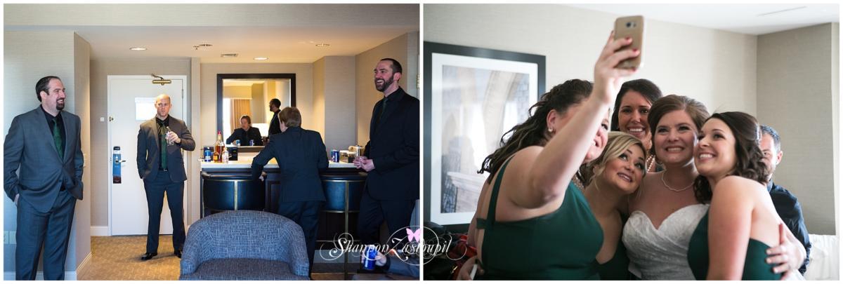 Weddings-in-Milwaukee_1625