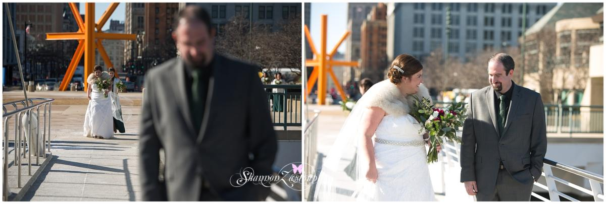 Weddings-in-Milwaukee_1626