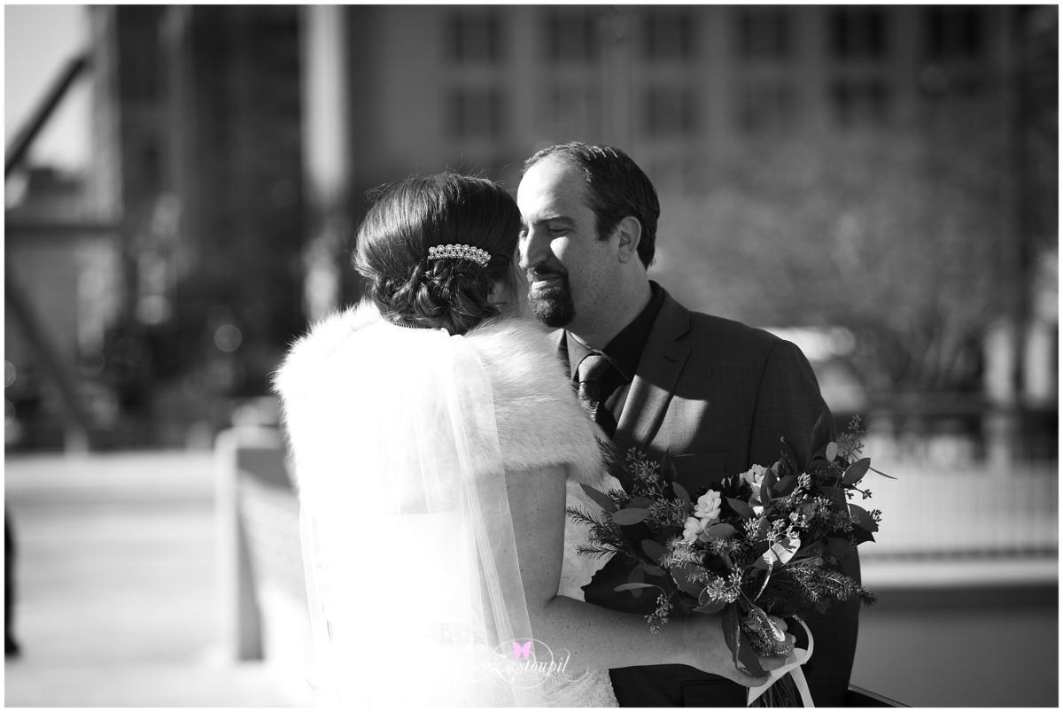 Weddings-in-Milwaukee_1627
