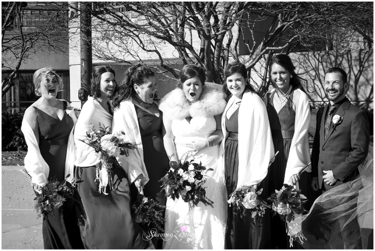 Weddings-in-Milwaukee_1629