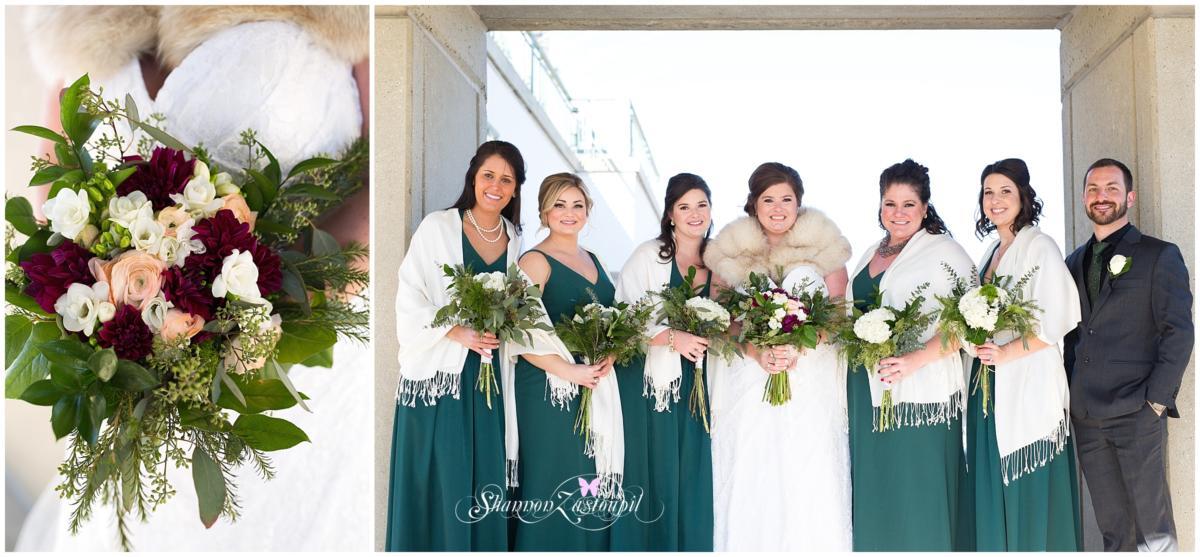 Weddings-in-Milwaukee_1630