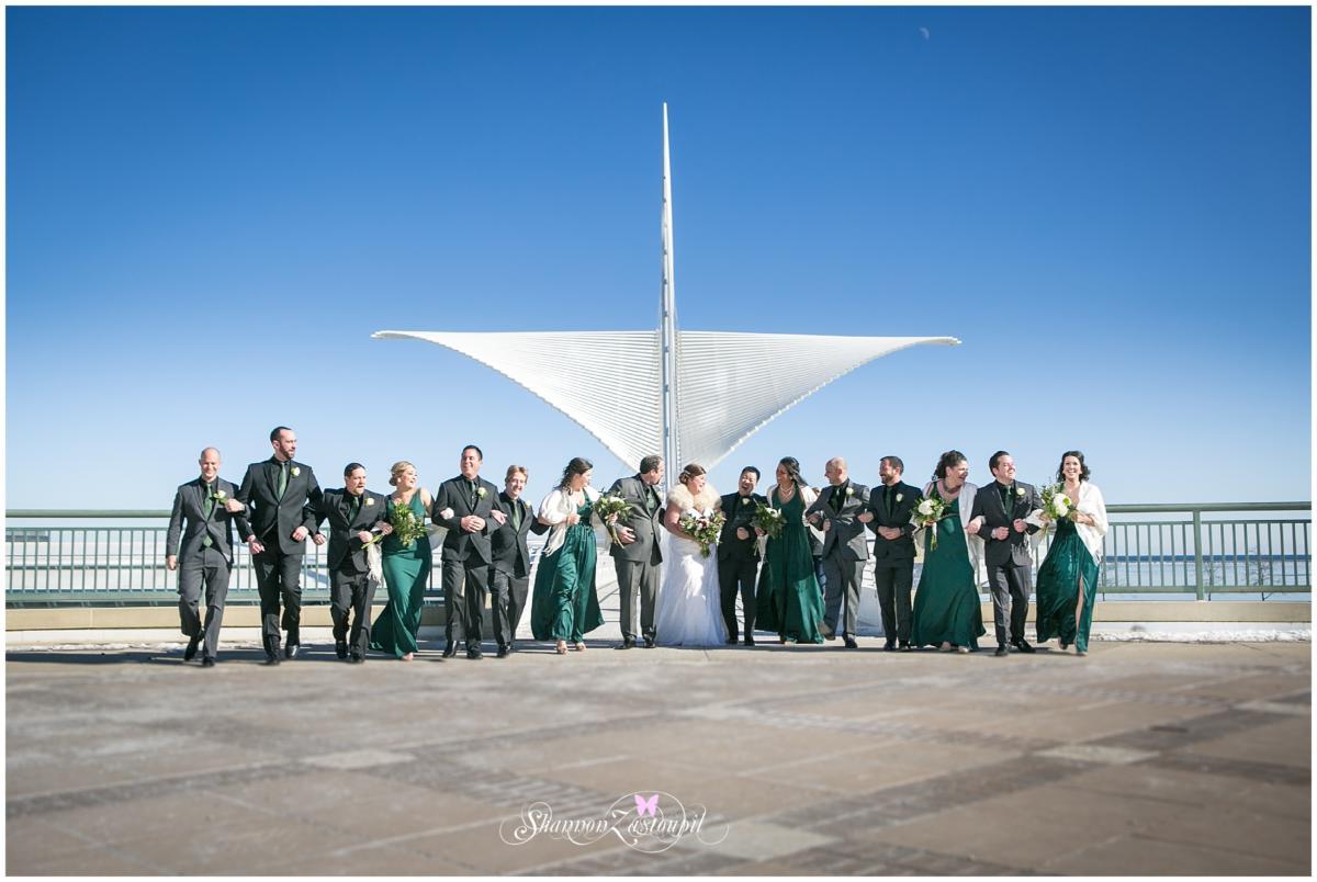 Weddings-in-Milwaukee_1631