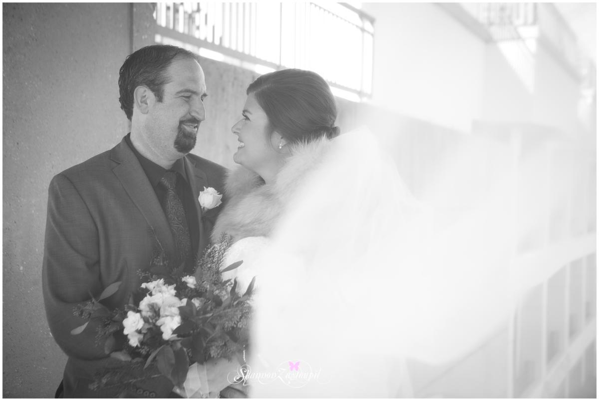 Weddings-in-Milwaukee_1632