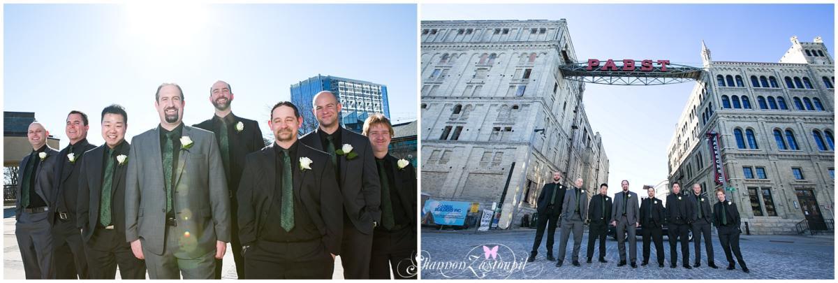 Weddings-in-Milwaukee_1633