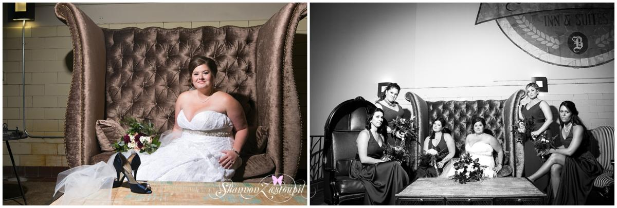 Weddings-in-Milwaukee_1635