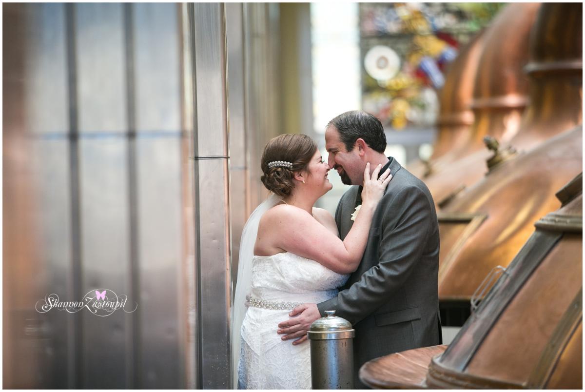 Weddings-in-Milwaukee_1636