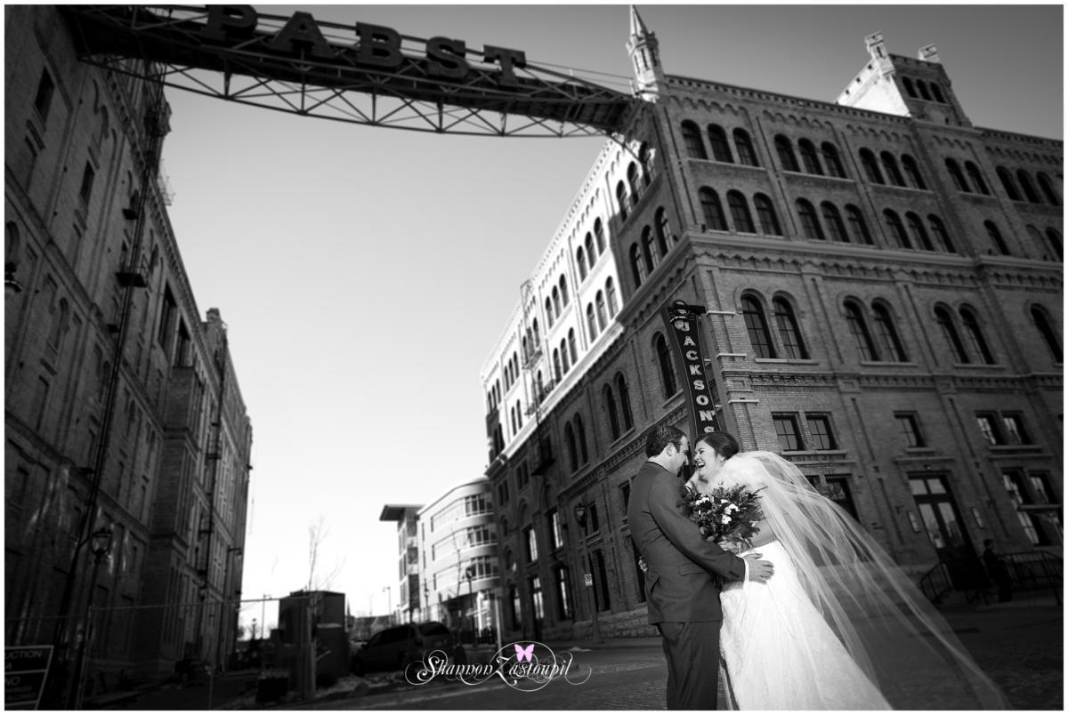 Weddings-in-Milwaukee_1637