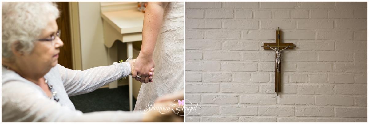 Weddings-in-Milwaukee_1639