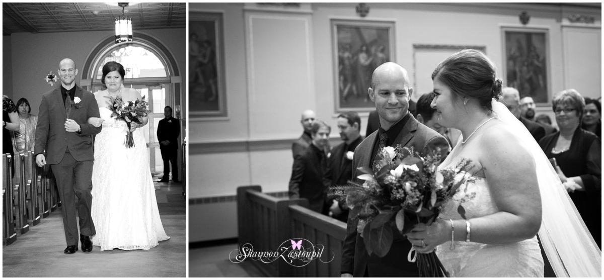 Weddings-in-Milwaukee_1640