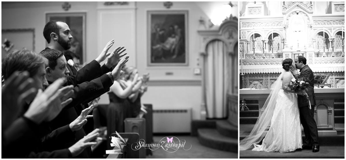 Weddings-in-Milwaukee_1641