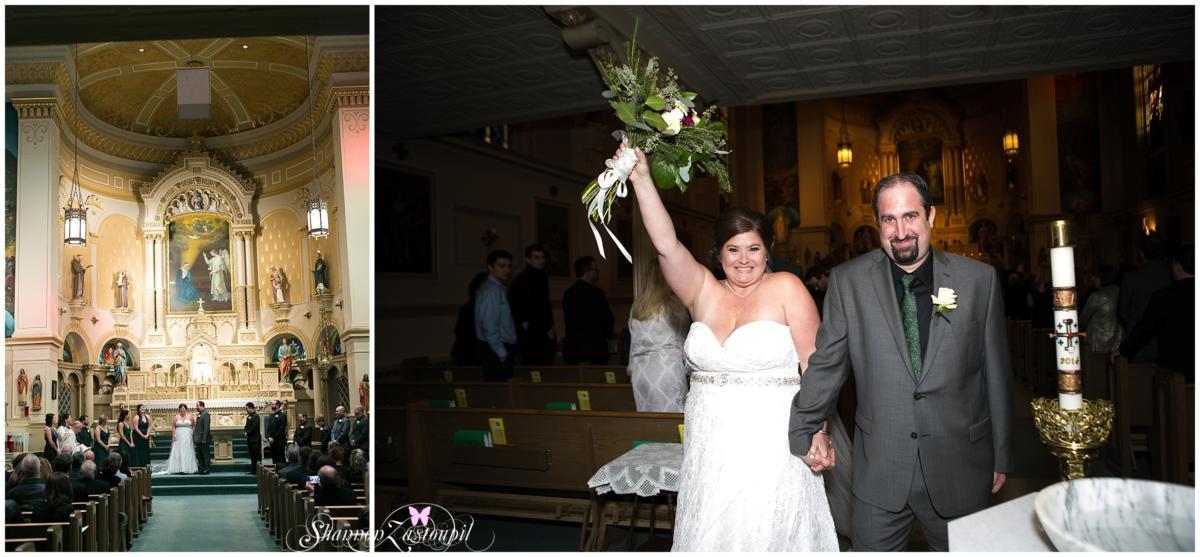 Weddings-in-Milwaukee_1642