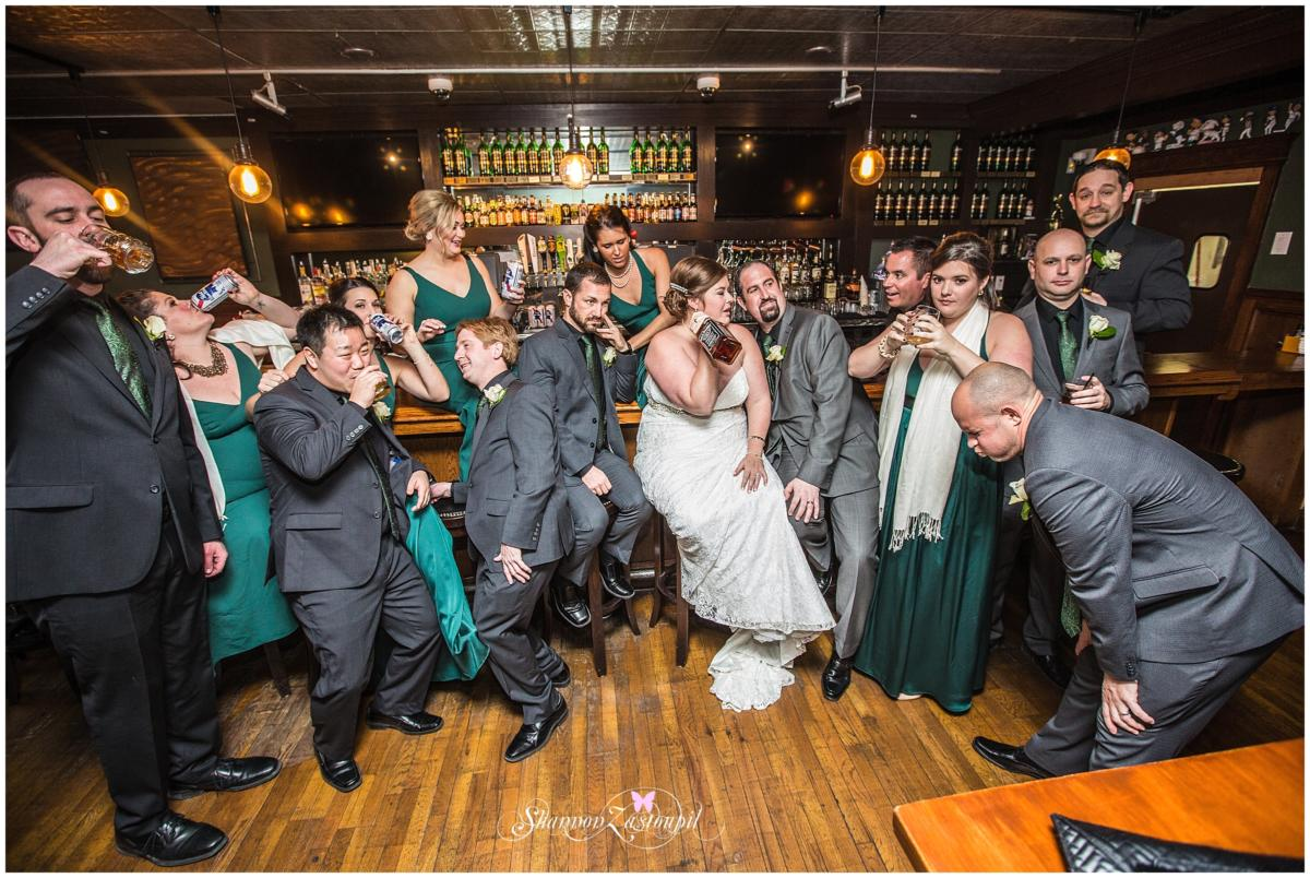 Weddings-in-Milwaukee_1643