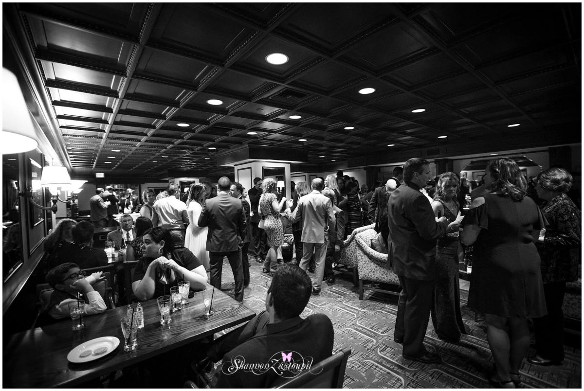 Weddings-in-Milwaukee_1644