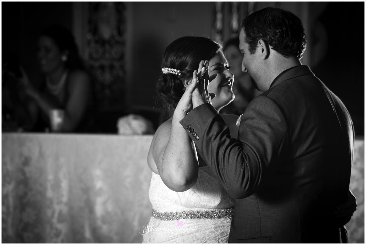 Weddings-in-Milwaukee_1645