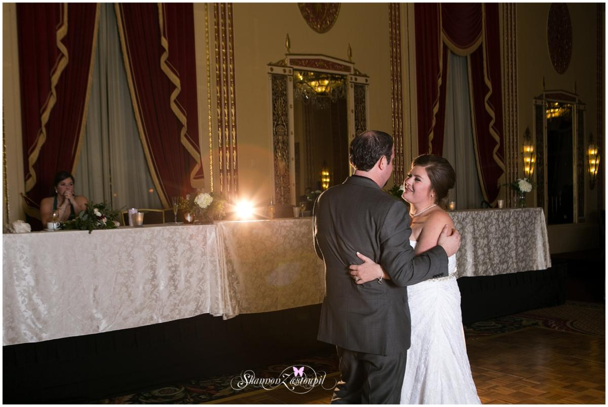 Weddings-in-Milwaukee_1646