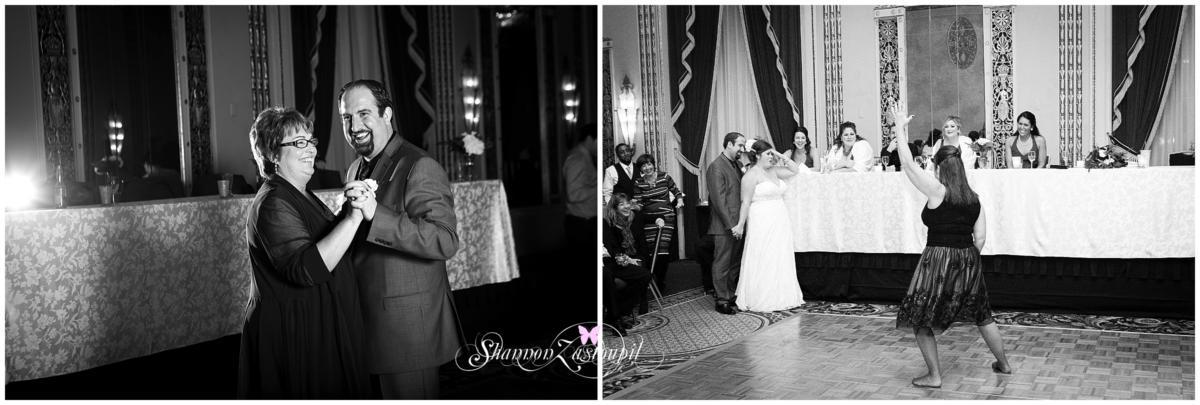 Weddings-in-Milwaukee_1647