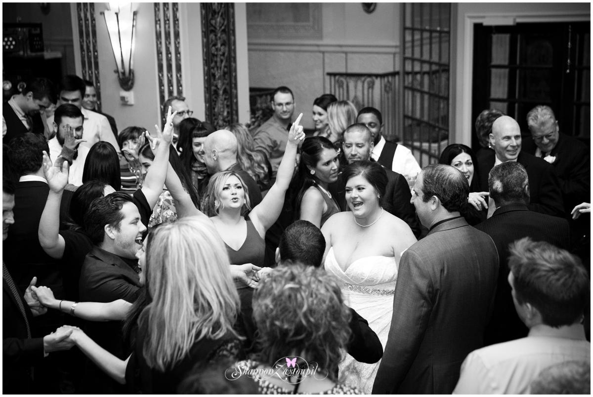 Weddings-in-Milwaukee_1648