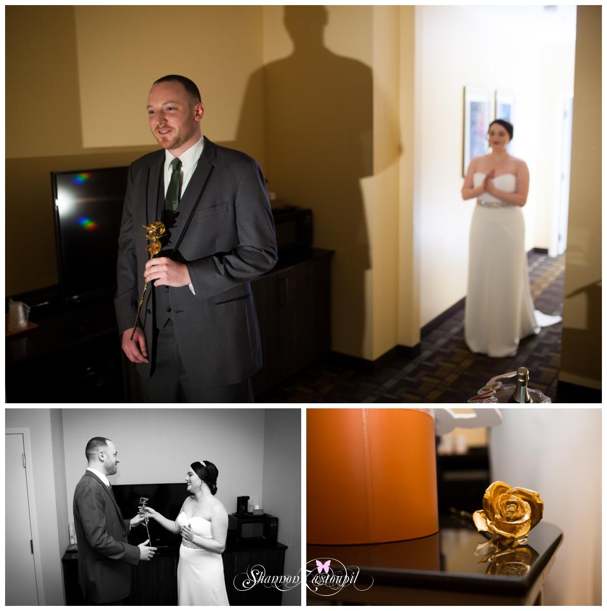 Weddings-in-Milwaukee_1800-1