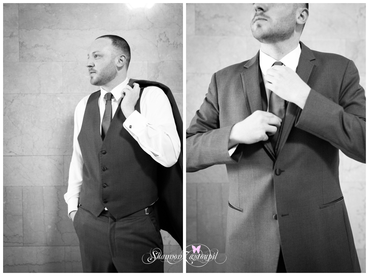 Weddings-in-Milwaukee_1801-1