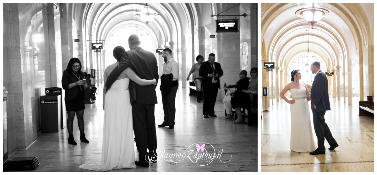 Weddings-in-Milwaukee_1803-1