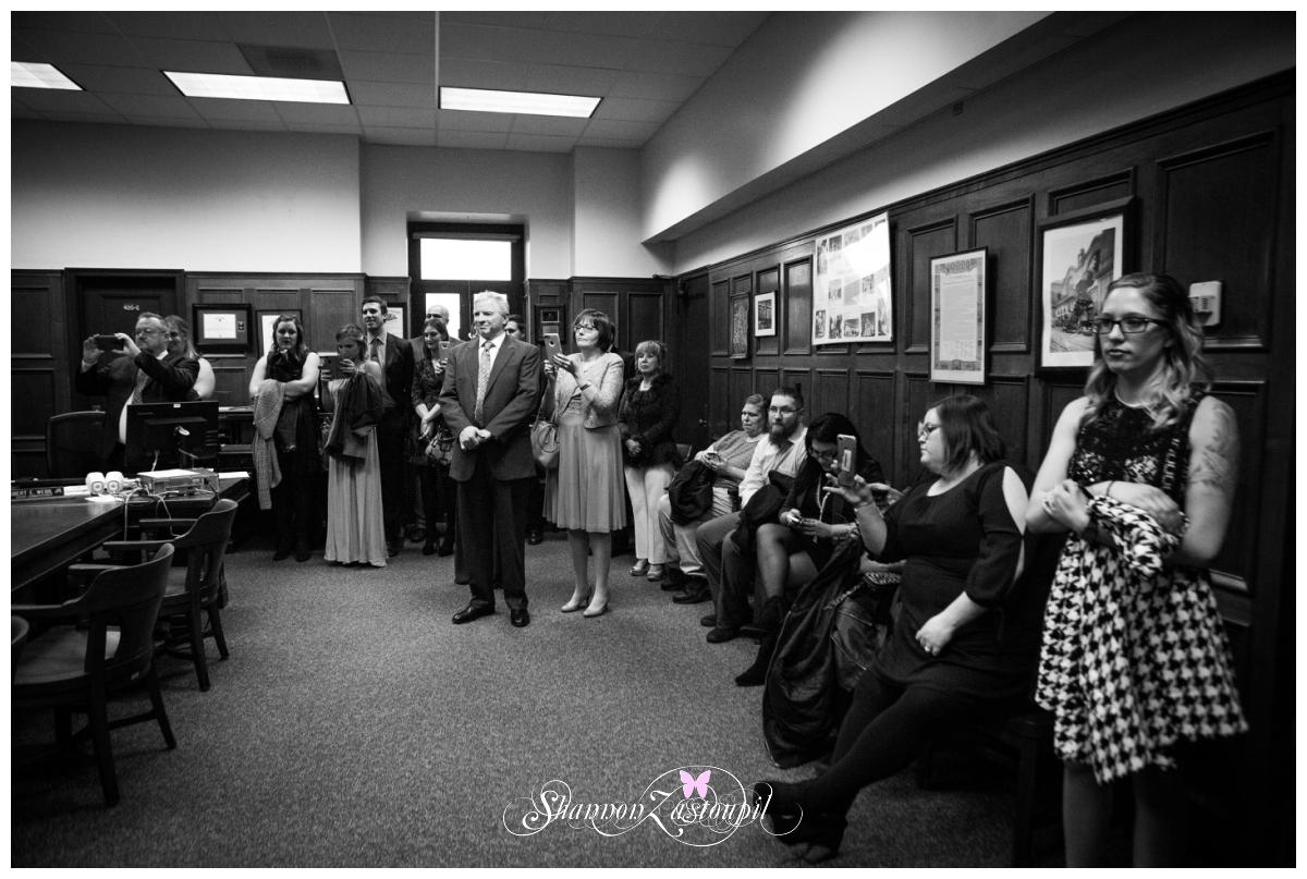 Weddings-in-Milwaukee_1804-1
