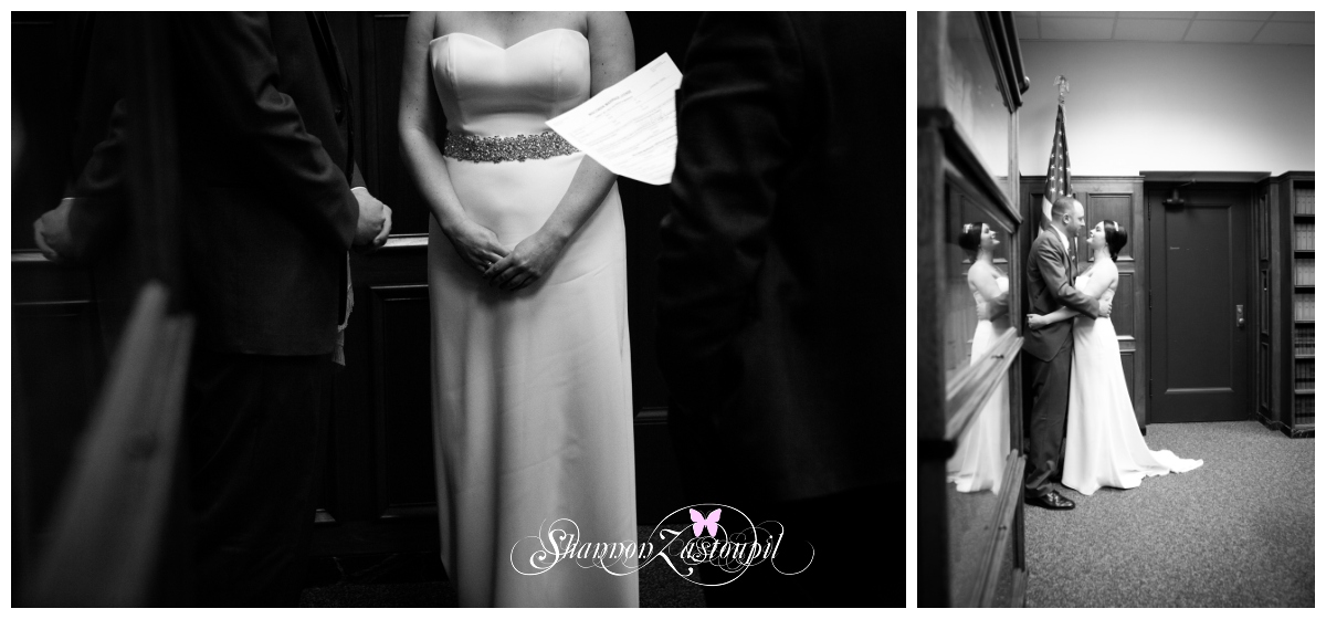 Weddings-in-Milwaukee_1805-1