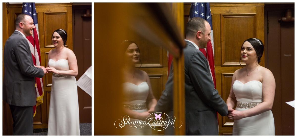 Weddings-in-Milwaukee_1806-1