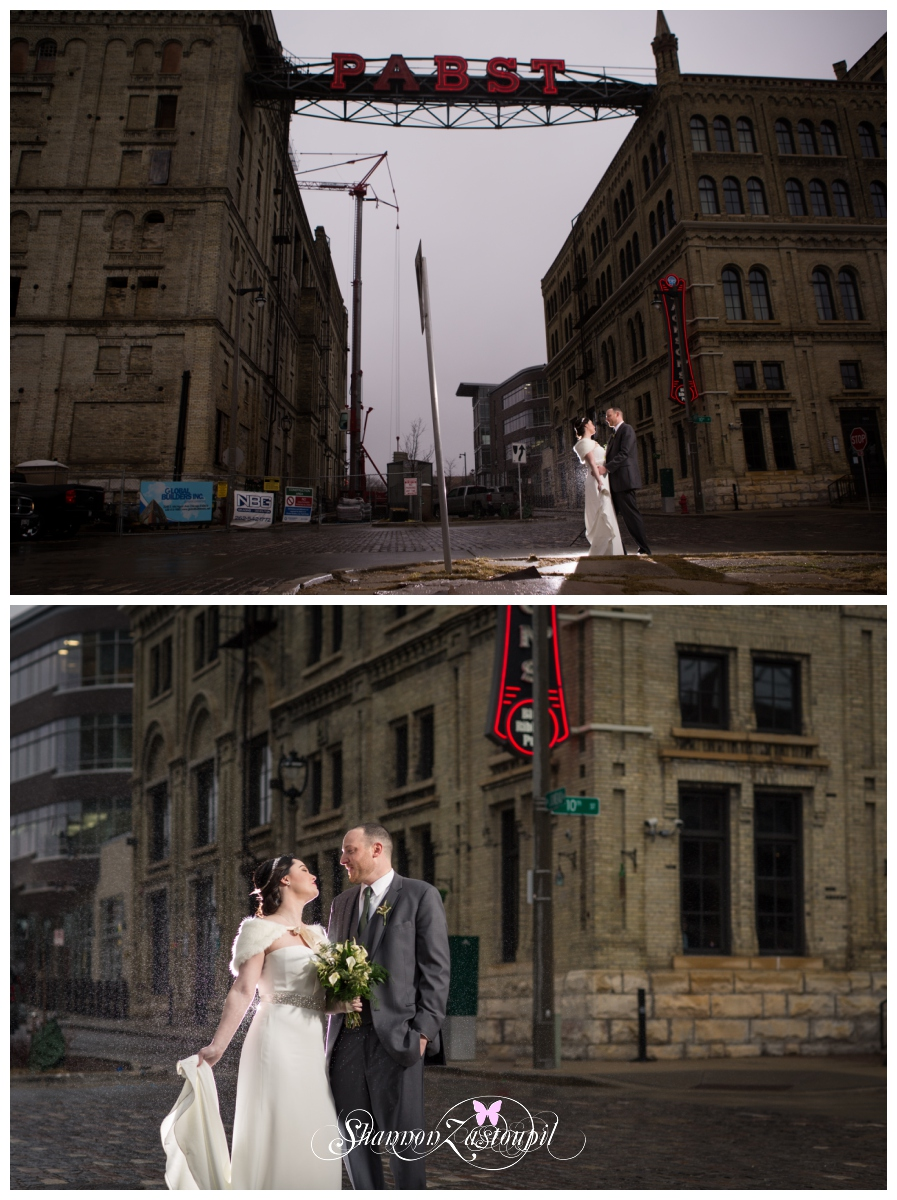 Weddings-in-Milwaukee_1809-1