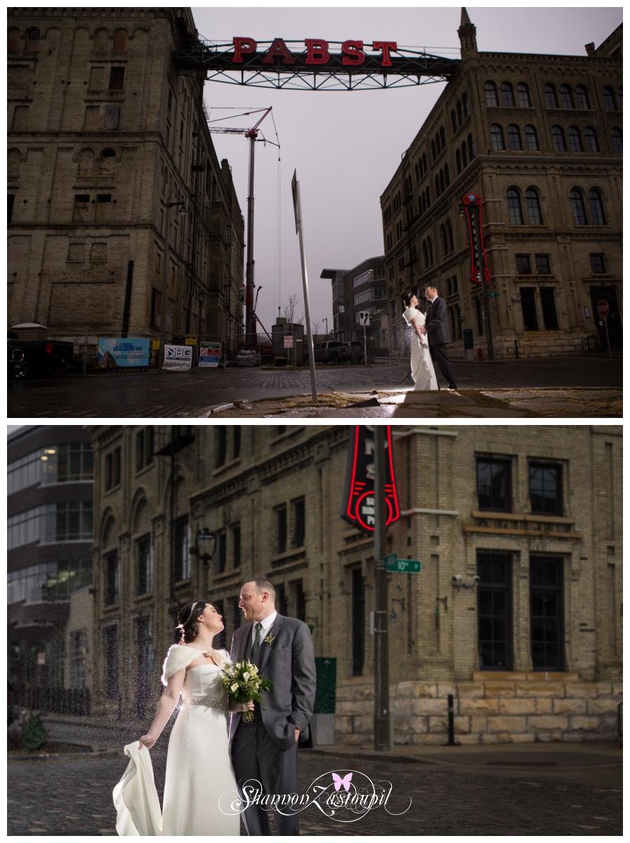 Weddings-in-Milwaukee_1809-1