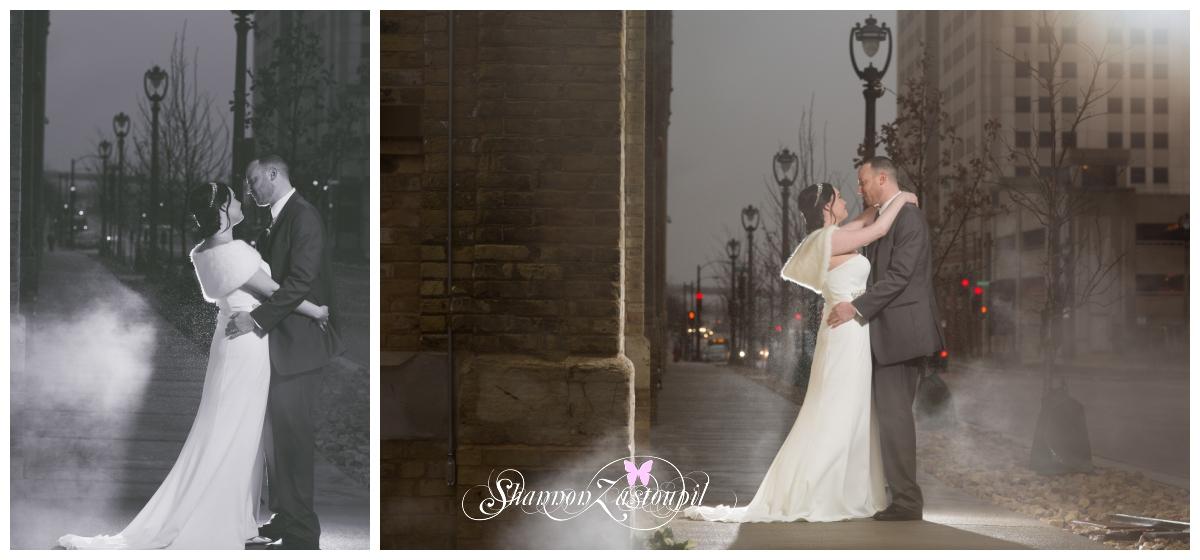 Weddings-in-Milwaukee_1810-1