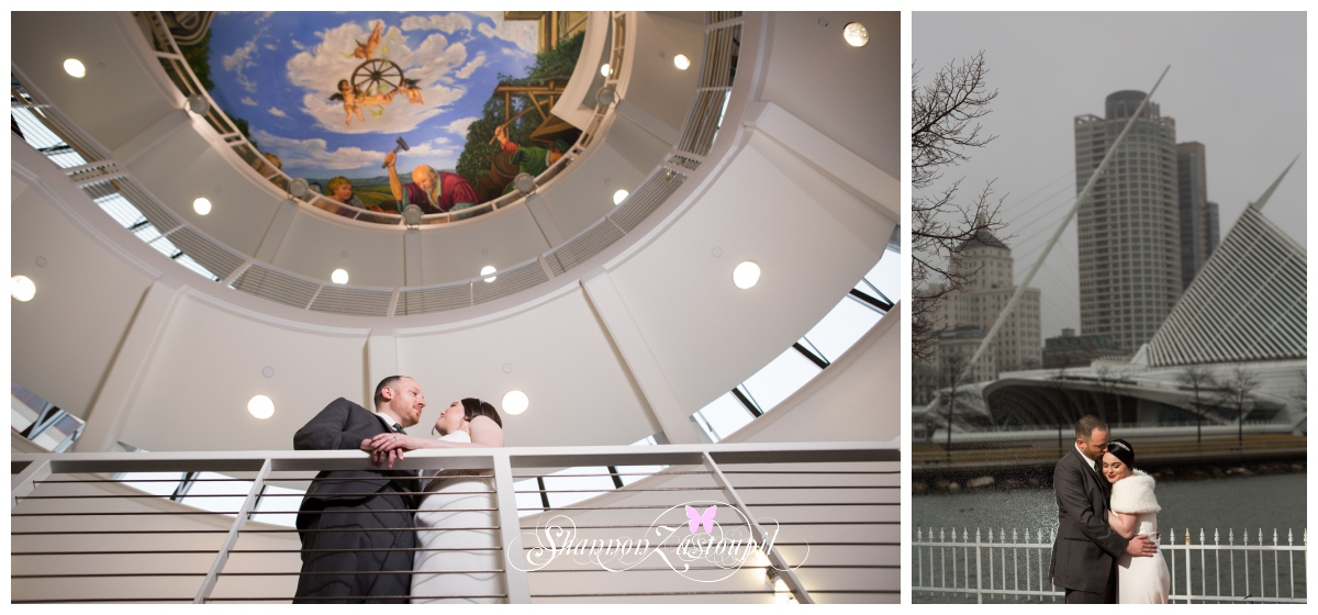 Weddings-in-Milwaukee_1811-1