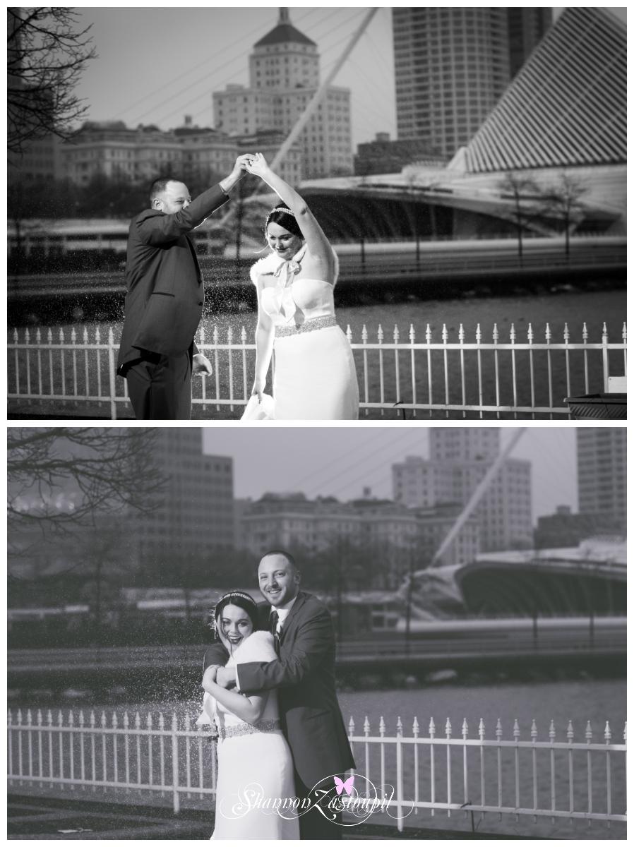 Weddings-in-Milwaukee_1812-1